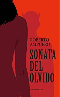 Sonata del olvido / A Sonata to Forget (Spanish Edition)