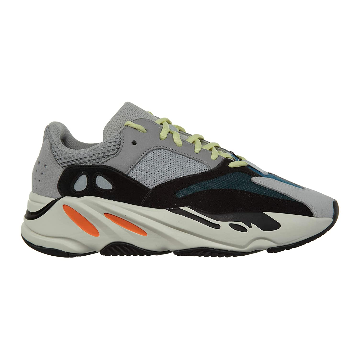e40edeef Amazon.com | adidas Yeezy Boost 700