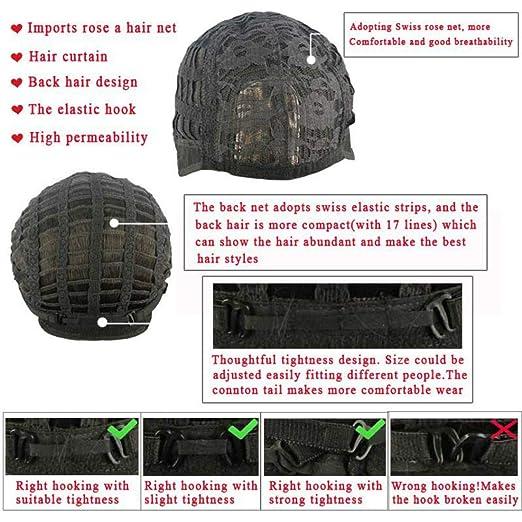 e4ea3ddd165b3 Amazon.com   PCEPEIVK 26