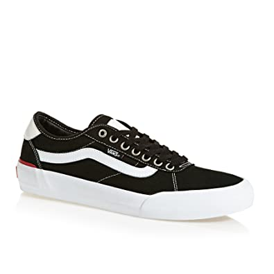 78f6d122 Vans Chima Pro 2 Shoes