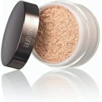 laura mercier Translucent Loose Setting Powder Glow - Translucent, 1 Ounce