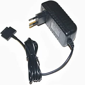 e-port24 - Cargador para Acer Iconia Tablet W510, W510P ...