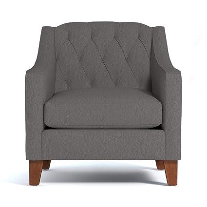 amazon com apt2b 021808613254 jackson chair from kyle schuneman 31