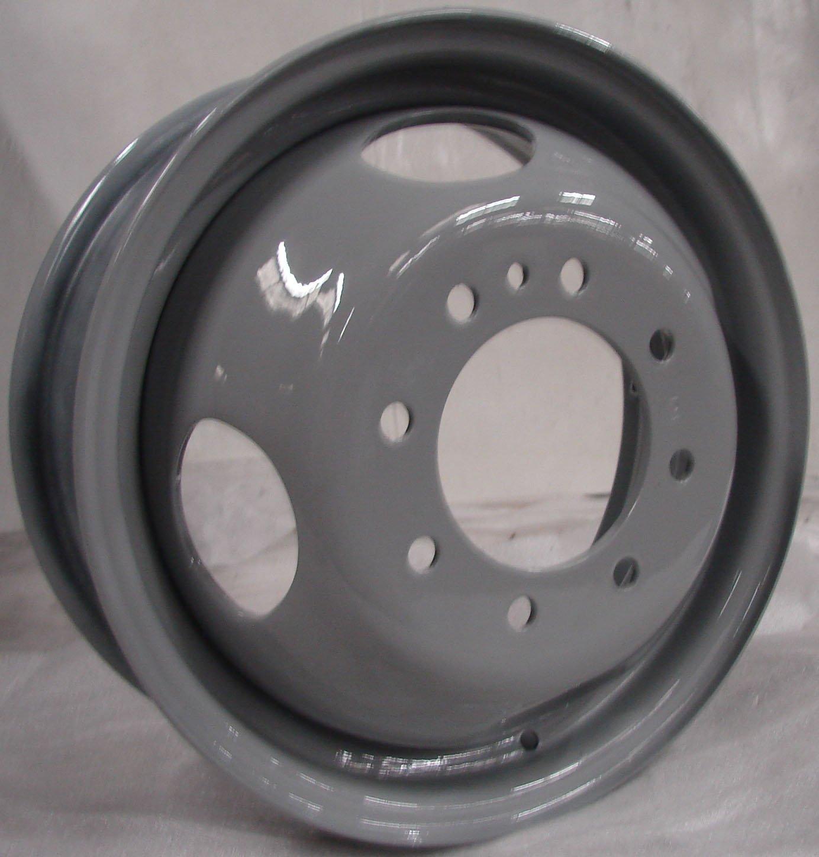 16'' Ford F350 Dual Dually Wheel Rims 8x170