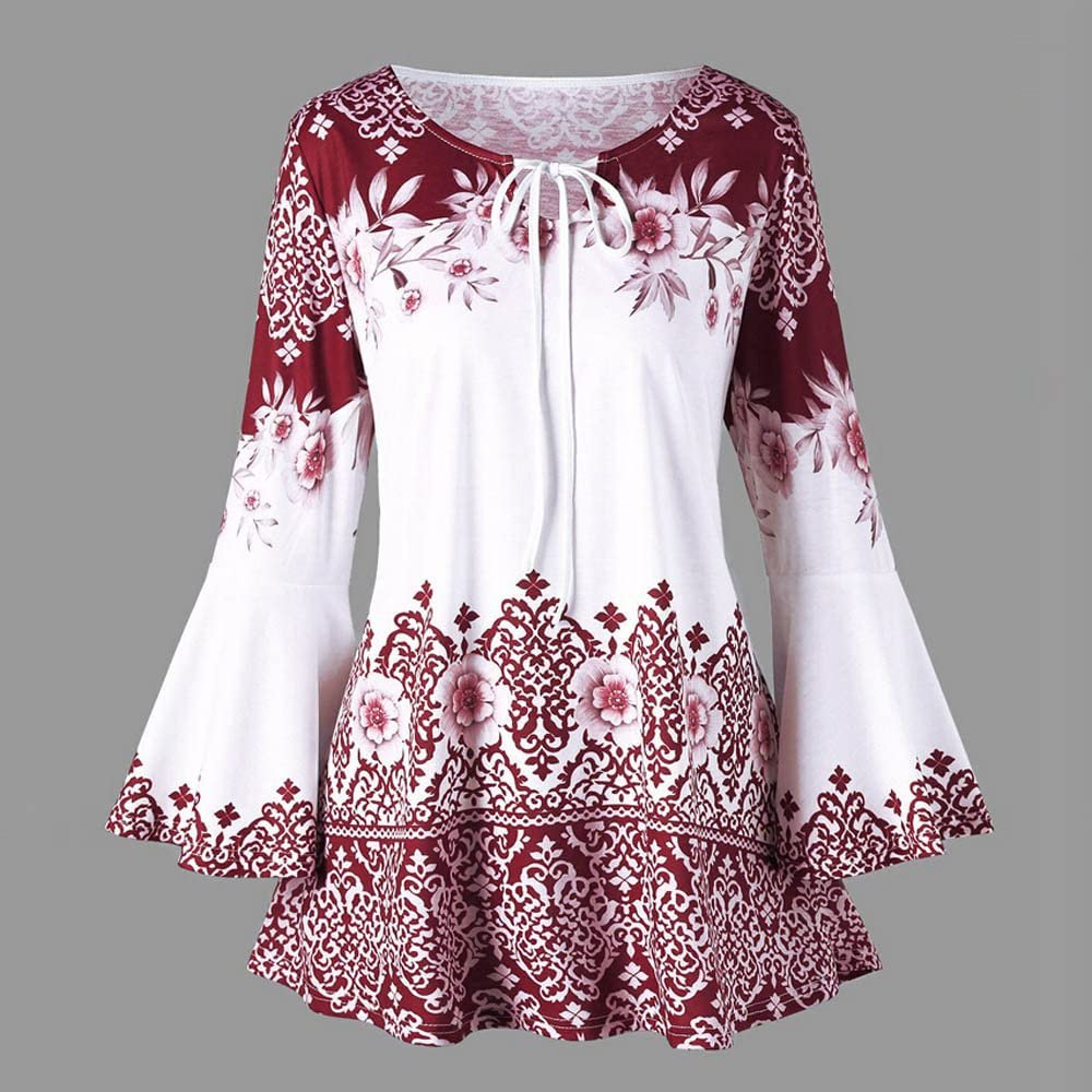 TOPSELD Womens Clothes,Women Plus Size Tank Top U Neck Embroidery Hollow Out Sleeveless Summer Tops