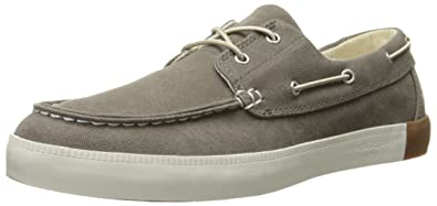 coupon codes sale usa online uk store Timberland Men's Newport Bay Two-Eyelet Boat Shoe