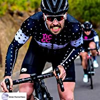 Best Quality Men S Cycling Jersey Long Sleeve Thermal Fleece For Cool Winter Bicycle Cycle Clothes Rcc Clothes Pro Fit…