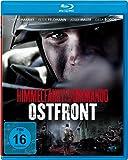 Himmelfahrtskommando Ostfront [Blu-ray]