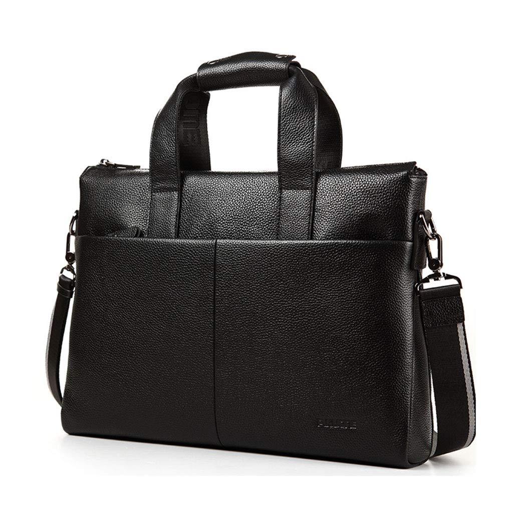 21ec113416a3 Amazon.com  YYYTS Men s Business Computer Bag