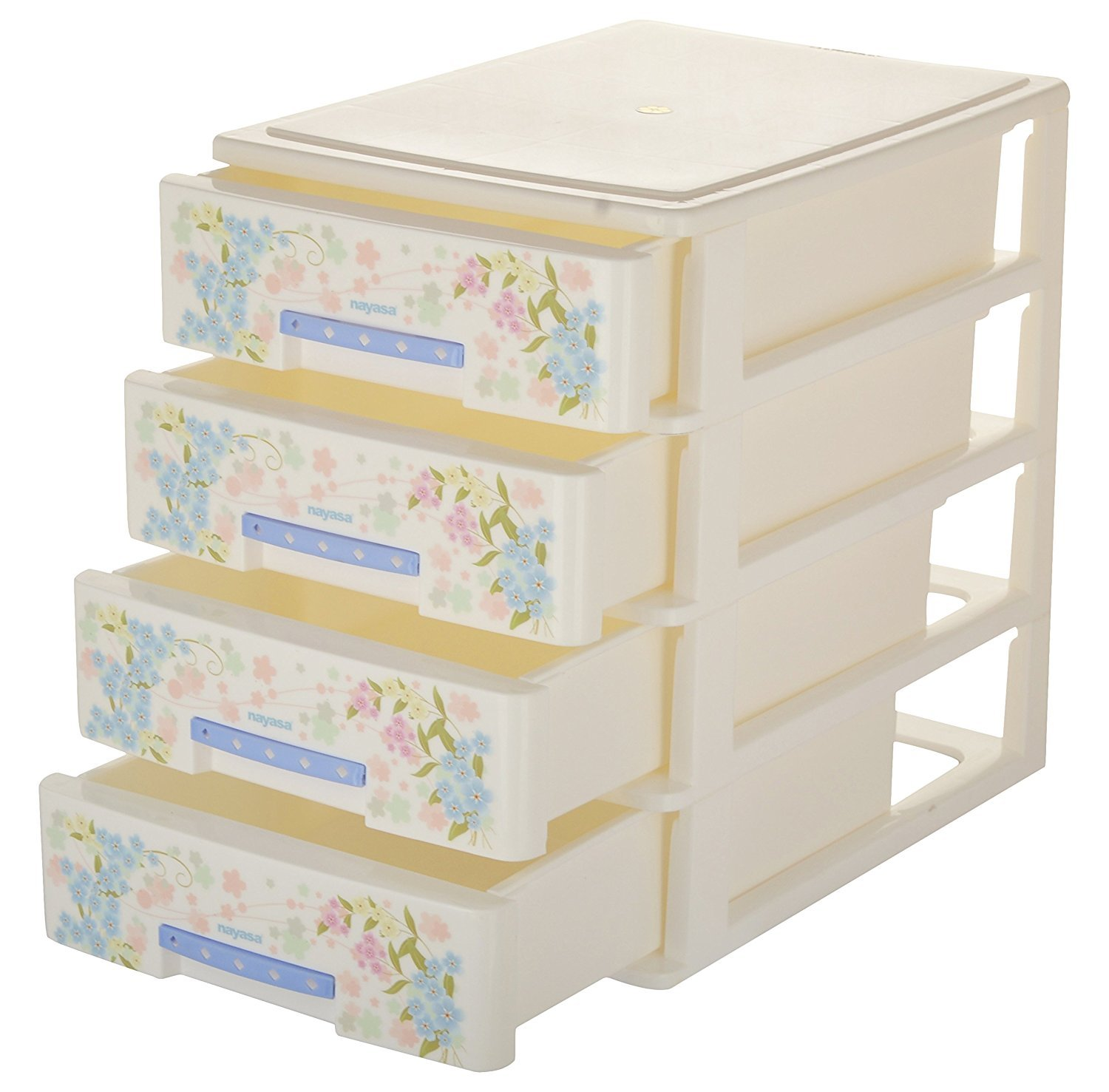 in proportions large storage plastic divider stationery x box clear set cutlery drawer best drawers