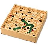 加賀谷木材 オットットゲーム