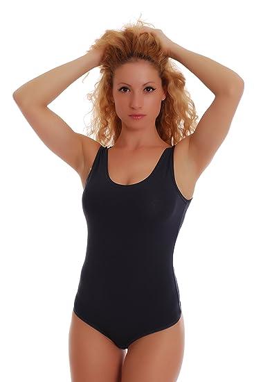 bfb377cd9e3e best quality e0744 b5a28 capezio v neck leotard 90108special offer ...