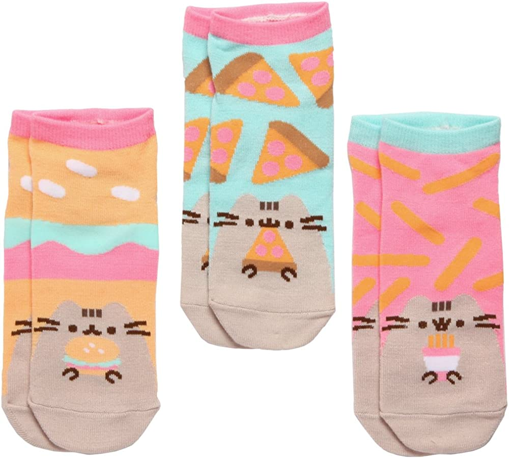 Top 10 Fast Food Socks Fuzzy