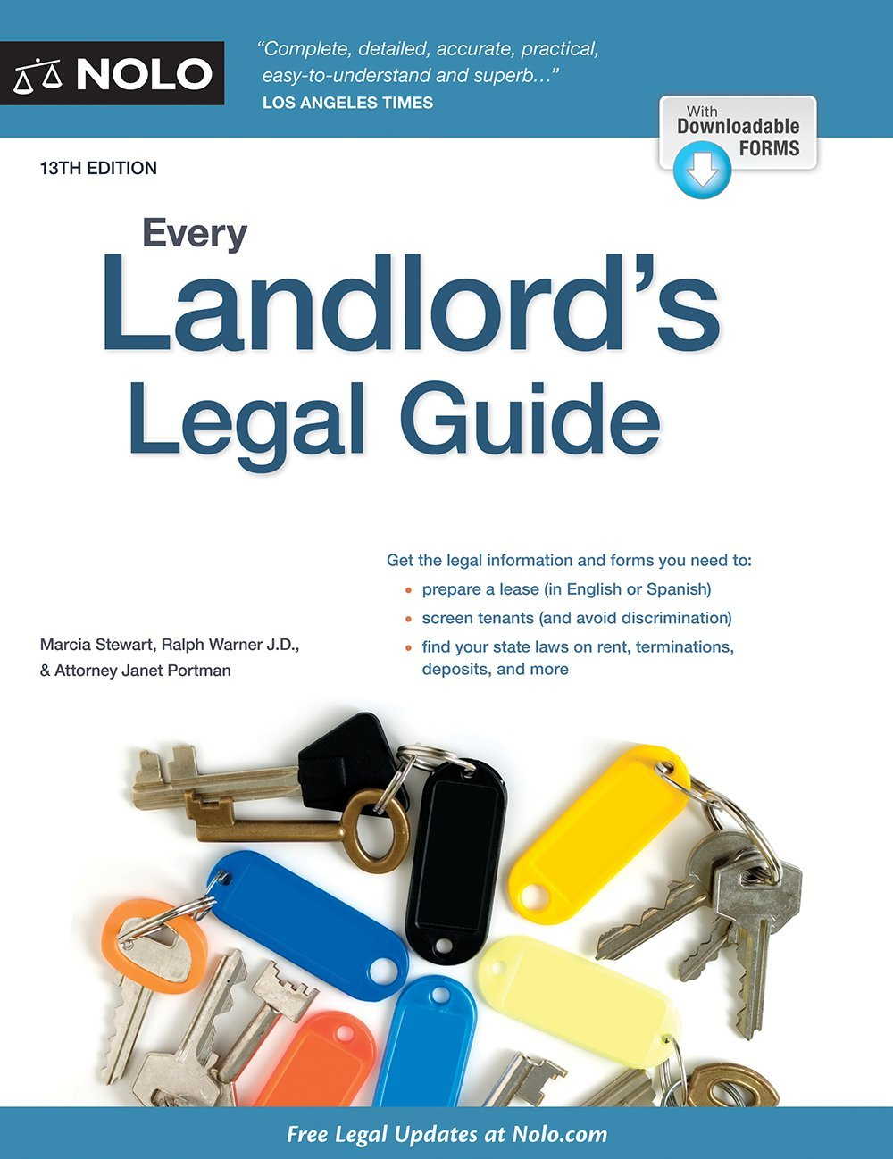 New York Landlord And Tenant Handbook By Gallet Jewelry
