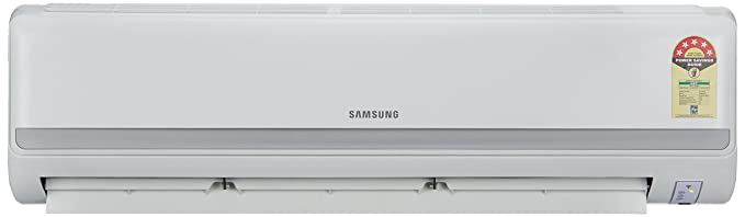 20f3186e6ca Samsung 1.5 Ton Split AC Price  Buy Samsung 1.5 Ton 5 Star Split Air ...
