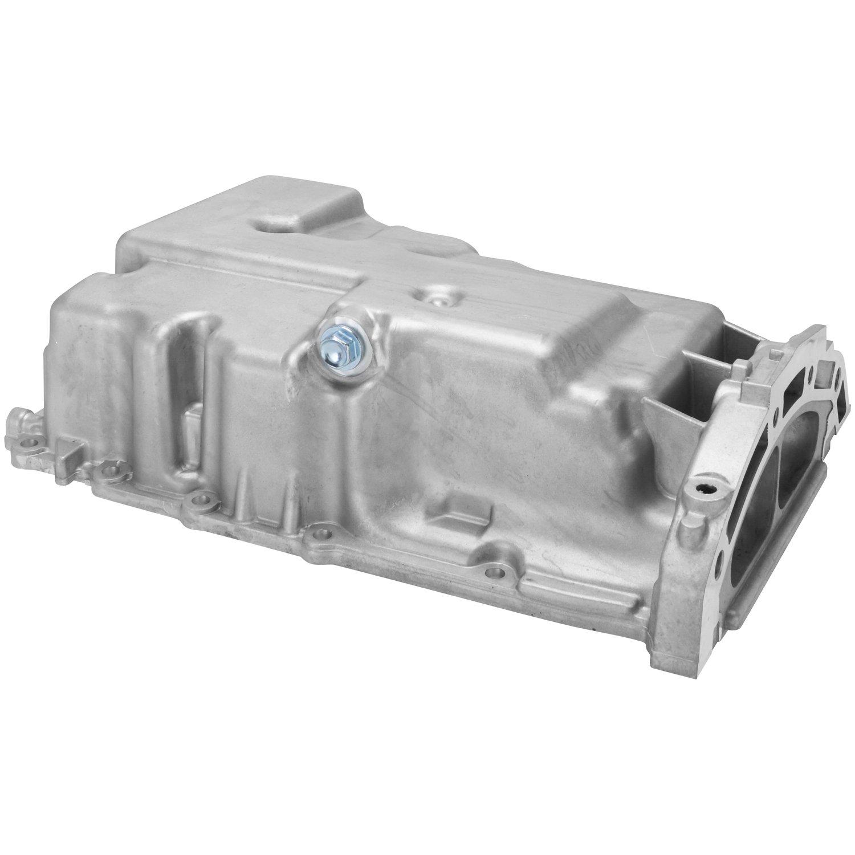 Spectra Premium MZP11A Oil Pan