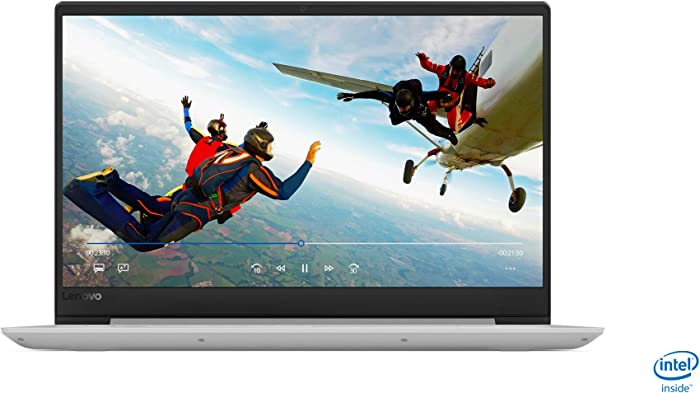 The Best 2018 Lenovo Ideapad 330S 156 Laptop