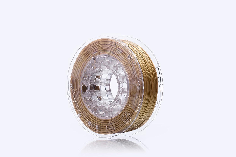 PRINT de Me 5906190615978 filamento para impresora 3d SmartFit PLA ...