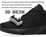 Mens Gym Shoes,Athletic Running Shoes,Lightweight
