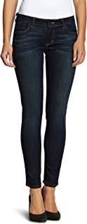product image for Siwy Women's Hannah Slim Jean