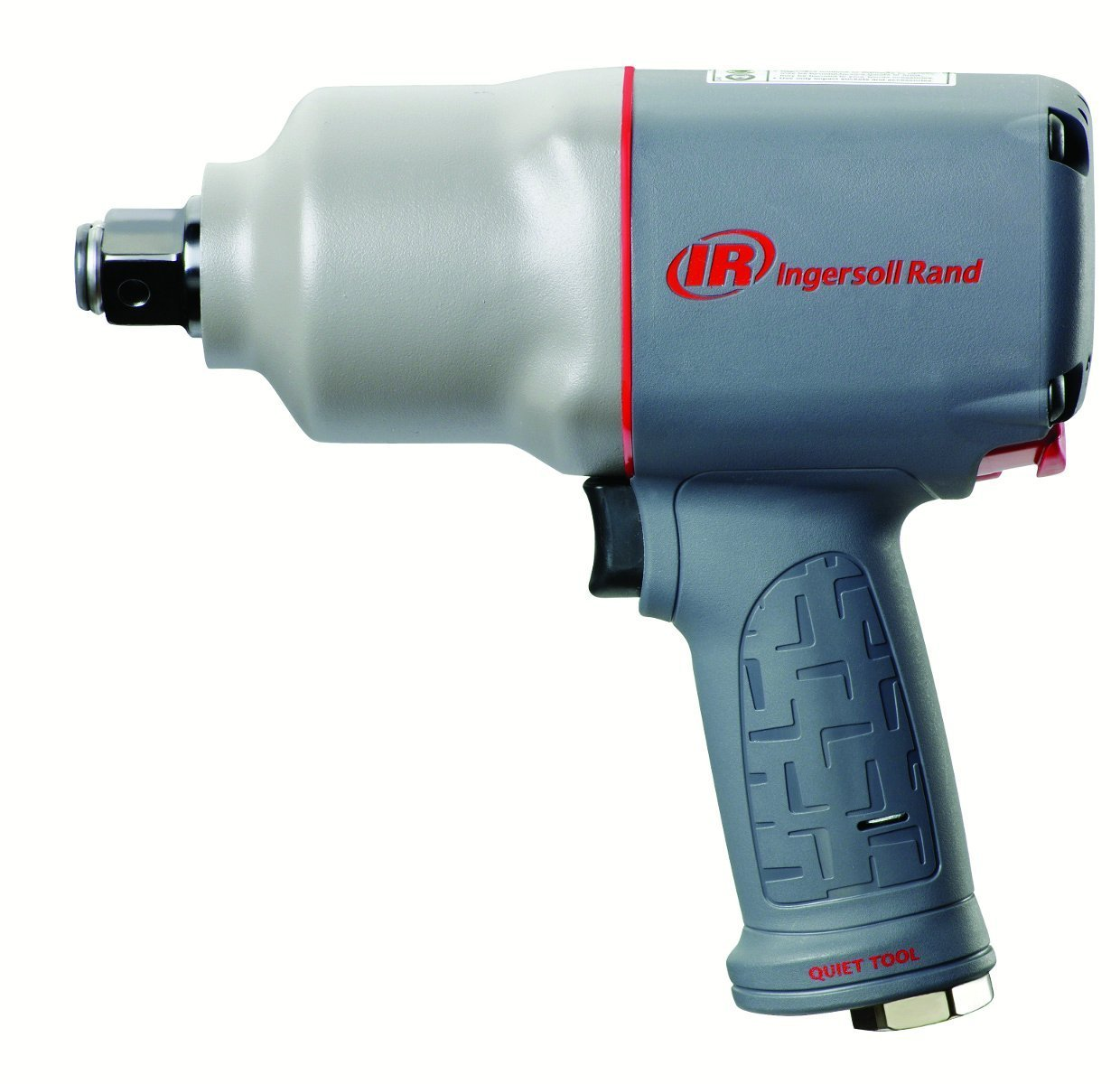 Ingersoll Rand 2145QiMax 3 4-Inch Composite