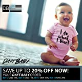 Daft Baby Dad You Can Do This Arrows Baby Newborn