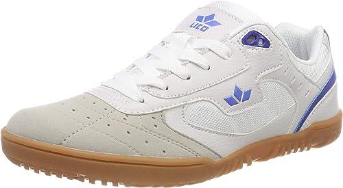 Lico Herren First V Multisport Indoor Schuhe
