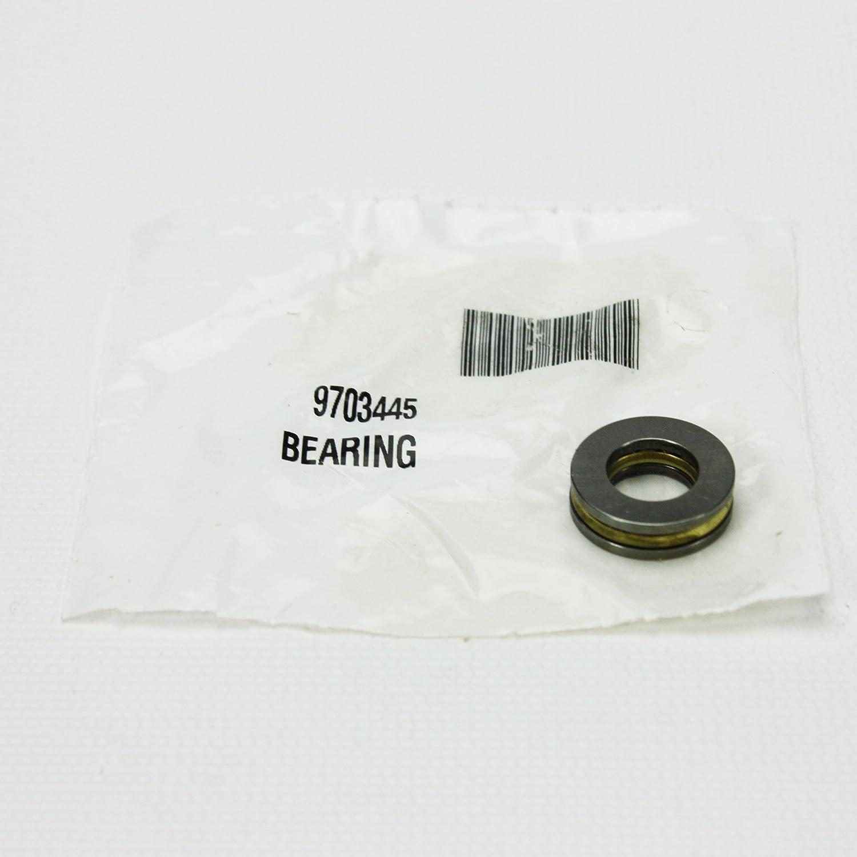 KitchenAid 9703445 Replacement Bearing Parts