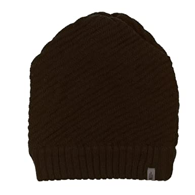 Image Unavailable. Image not available for. Colour  Beanie Women THE NORTH  FACE Gaiter ... 0c73f268939c