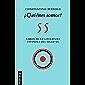 ¿Quiénes somos?: 55 libros de la literatura española del siglo XX (Fuera de serie nº 6)