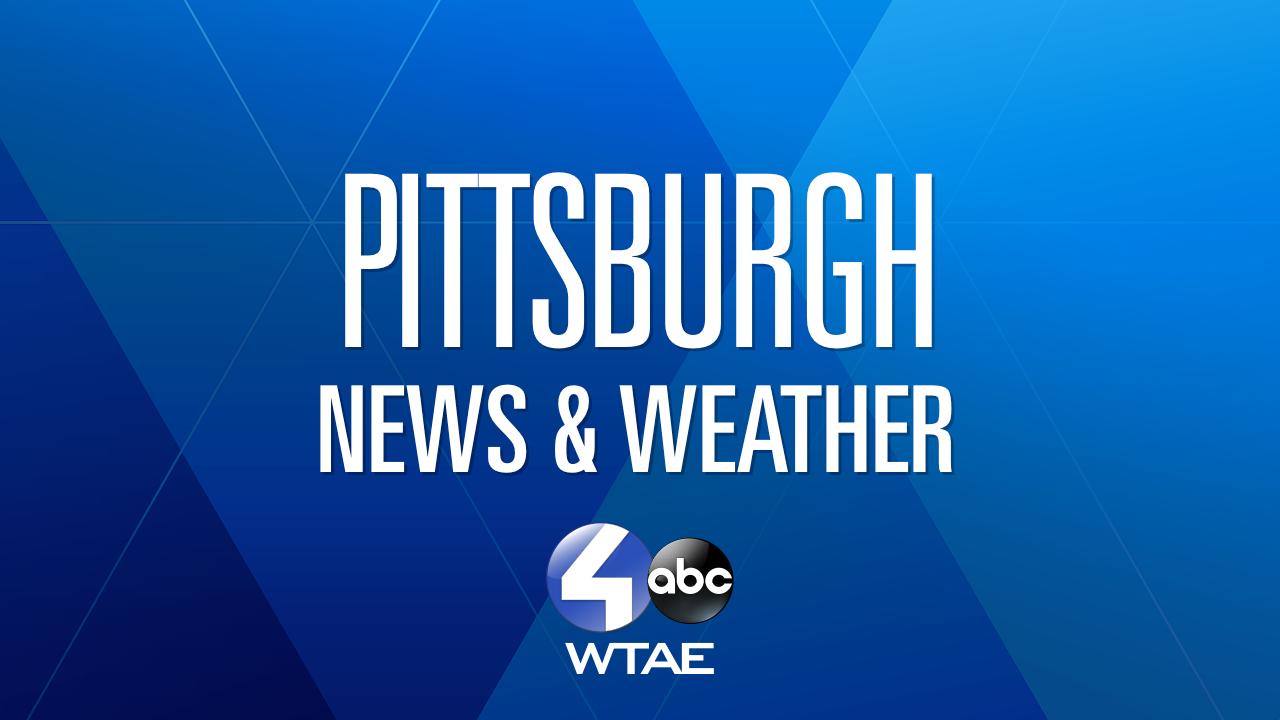 WTAE- Pittsburgh Action News 4