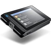 SecuX W20 - najbezpieczniejszy portfel sprzętowy do kryptowalut z Bluetooth - duży ekran dotykowy - z łatwością…