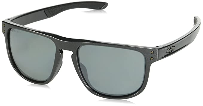 e2fb0574a6 Image Unavailable. Image not available for. Color  Oakley Men s Holbrook R  Polarized Sunglasses