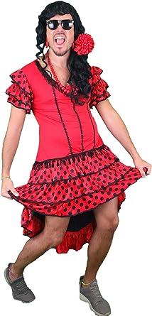 Disfraz de la Melody - Despedidas Soltero: Amazon.es: Ropa y ...