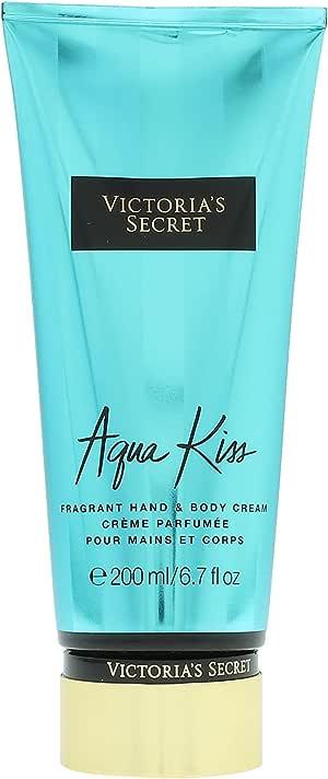 Victoria Secret Crema para Manos - 200 ml: Amazon.es: Belleza