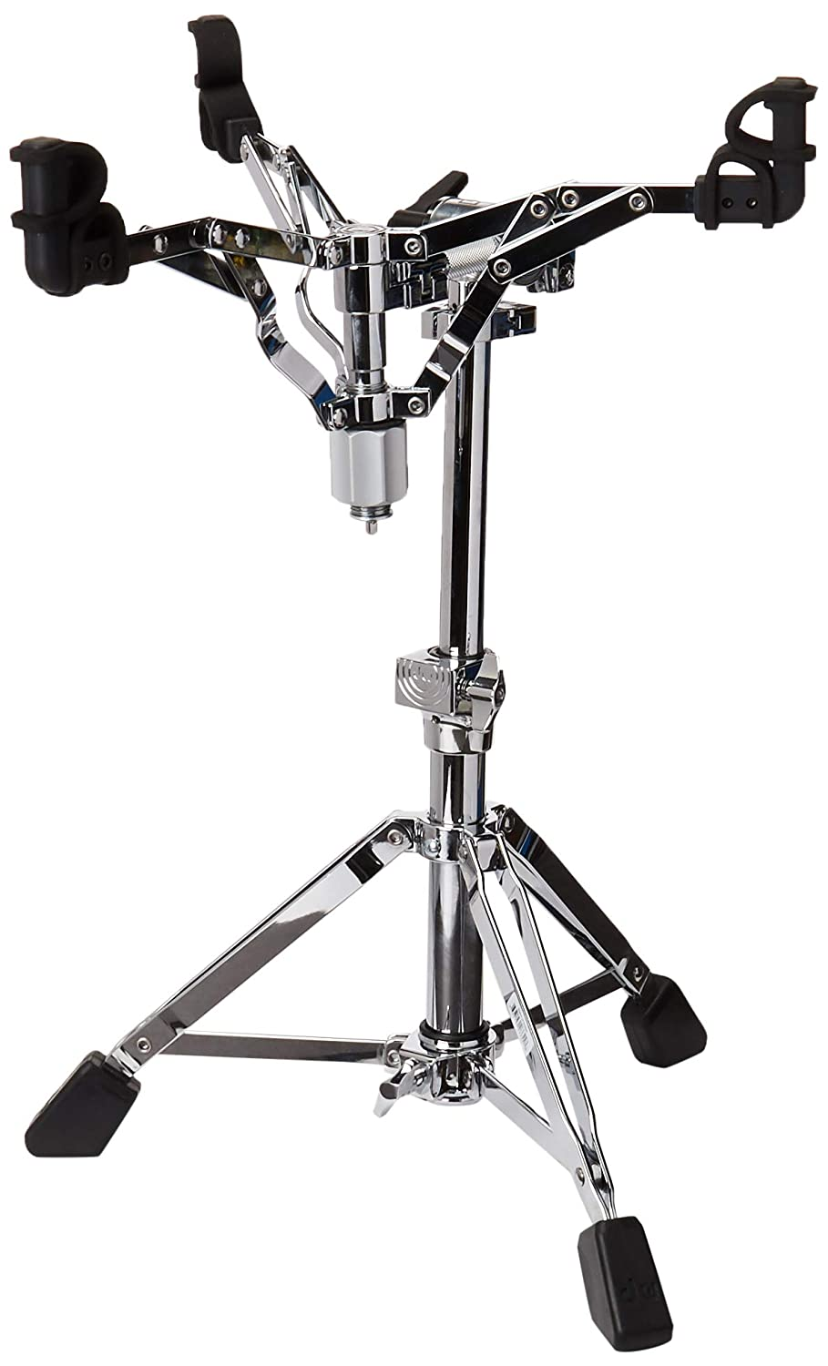 DW 9399 Heavy Duty Tom/Snare Stand Drum Workshop DWCP9399