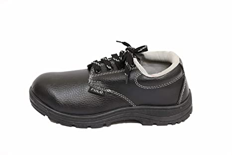 ea52dbbb312 safety shoes polo  Amazon.in  Industrial   Scientific