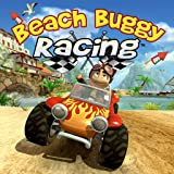Beach Buggy Racing - PS4 [Digital Code]