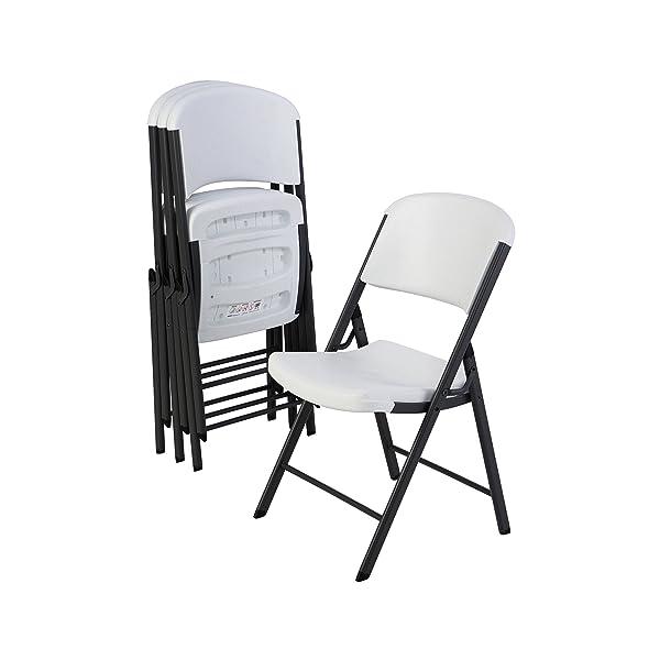 Lifetime-42804-dining-Folding-Chair
