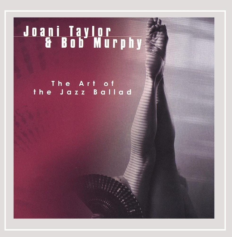 The SEAL limited product Art of Jazz Inventory cleanup selling sale the Ballad