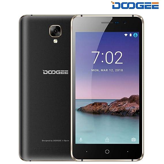 8288a6ee2d2 Amazon.com  Unlocked Cell Phones