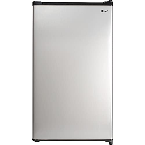 Haier HC27SW20RV Refrigerator