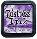 Ranger Tim Holtz Distress Ink Pad, Seedless Preserves