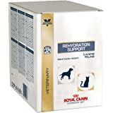 Royal Canin Veterinary Diet Rehydration Support 15 X 29G
