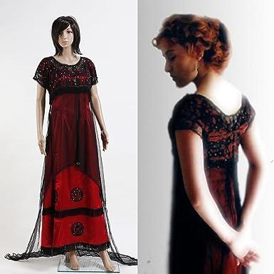Kleid titanic kaufen – Teure Kleider 2018