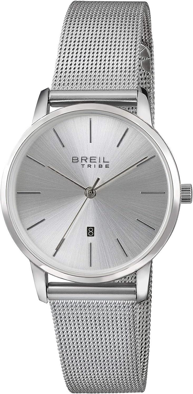 Reloj Breil Tribe Avery ew0460