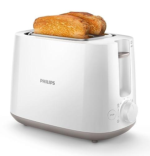 Philips HD2581/00  : le compact passe-partout