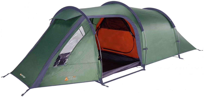 Vango Omega 250 Tent 2016
