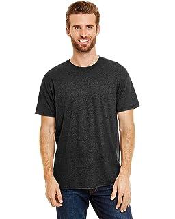 5044709d Hanes Men's Short Sleeve X-Temp T-Shirt with FreshIQ (Pack of 2 ...