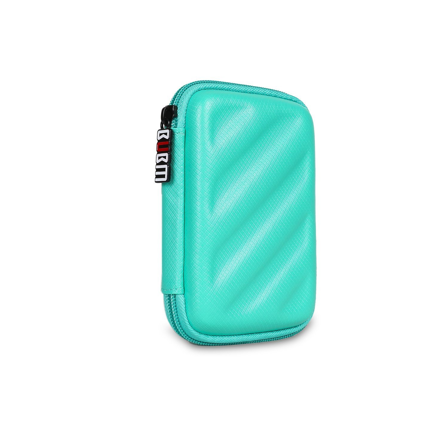 80off Bubm Portable Eva Hard Drive Carrying Case Pouch 25 Inch Computer Circuit Board Notebook Zazzle Green